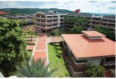 Centro Universidad del Atlántico Atlántico