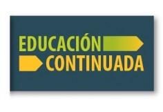 Educación Continuada - Universidad EAN