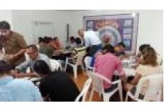 Foto Centro Financial IQ Colombia