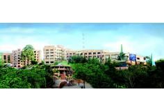 Foto Centro UDES - Universidad de Santander Bucaramanga