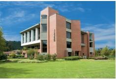 Foto Universidad de La Sabana - Pregrado Chía