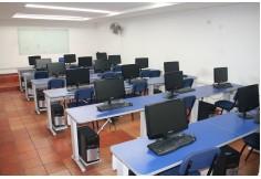 Tecnológica FITEC