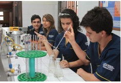 UDI - Universitaria de Investigación y Desarrollo