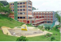 Centro UNAB Universidad Autónoma de Bucaramanga Bucaramanga Colombia