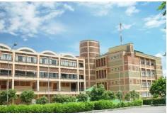 Centro UNAB Universidad Autónoma de Bucaramanga Santander Colombia