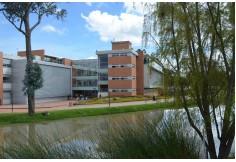 Centro Universidad de la Sabana - Posgrados Chía Cundinamarca