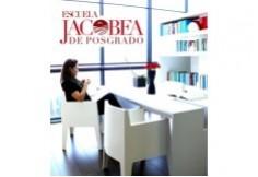 Escuela Jacobea de Posgrado Mexico Foto