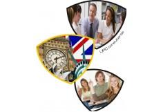 Foto Centro UPC Consultants