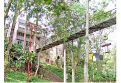 Foto UNAB Universidad Autónoma de Bucaramanga Bucaramanga Colombia