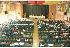 UNAB Universidad Autónoma de Bucaramanga Bucaramanga Colombia
