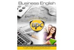 UPC Consultants Bogotá Centro