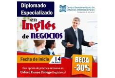 Centro CIBEI - Centro Iberoamericano de Estudios Internacionales Bogotá Colombia