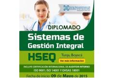 CIBEI - Centro Iberoamericano de Estudios Internacionales