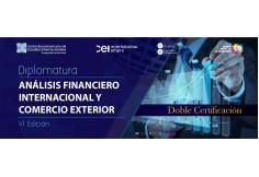 CIBEI - Centro Iberoamericano de Estudios Internacionales Cundinamarca Colombia Centro