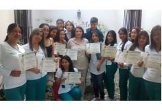 Escuela Técnica de Estética Integral Belle Med Popayán Cauca Foto