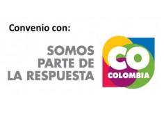 Foto Centro CIBEI - Centro Iberoamericano de Estudios Internacionales