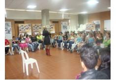 Foto Centro Escuela de Protocolo y Glamour - Luz Marina Riascos Envigado