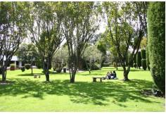 Foto Centro Universidad Manuela Beltrán - Campus Chía / Cajicá - Cundinamarca Colombia