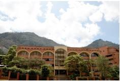 Foto Centro Universidad Manuela Beltrán - Pregrados (Sede Bogotá) Bogotá