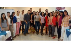 Global Training Colombia Cali Valle del Cauca Centro