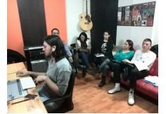 Talento Internacional Colombia Bogotá