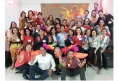 CC4- CREAR COLOMBIA CALI Cali Colombia