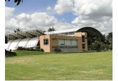 Escuela Colombiana de Ingeniería Julio Garavito Centro