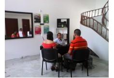 Foto CENCOLP - Centro Colombiano de Investigación e Intervención Psicológica Cali Centro