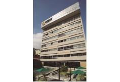 Foto Centro CESDE Formación Técnica