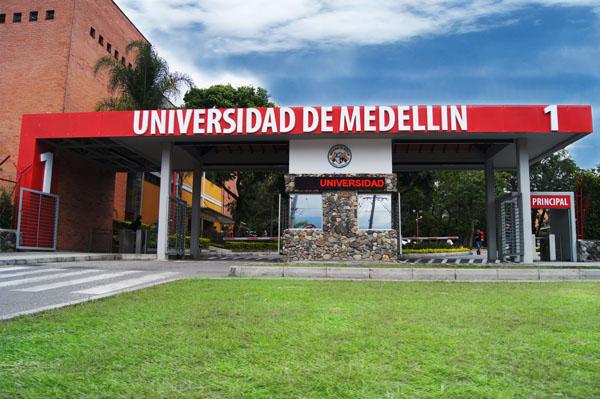 Universidades que ofrecen fotografia en medellin 65