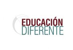 CEIPA Business School - Barranquilla Atlántico Colombia Foto