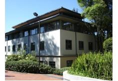 Centro Universidad de los Andes - Facultad de Derecho Cundinamarca Colombia