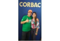 Foto Central Corporation Advanced Business - CORBAC