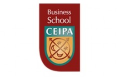 Foto Centro CEIPA Business School - Barranquilla Barranquilla