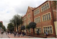 Foto Universidad Católica de Colombia - Posgrados Bogotá Cundinamarca