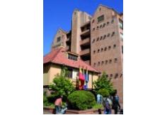 Foto Universidad Sergio Arboleda - Pregrados Cundinamarca Colombia