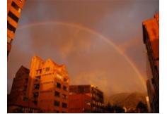 Universidad Sergio Arboleda - Pregrados