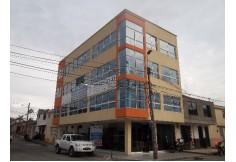 Centro Predesalud Dosquebradas Colombia
