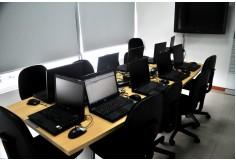 Foto Centro Eduinformatica Cundinamarca