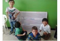 Foto Centro Escuela de Formación Musical la Clave de Sol Bucaramanga Santander