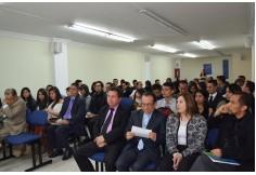 Foto Fundación de Educación Superior Nueva América - Barrio Venecia Bogotá Colombia