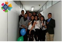 Foto Fundación de Educación Superior Nueva América - Barrio Venecia Colombia