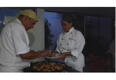 Foto GastroArte Cali Valle del Cauca