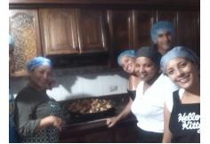 GastroArte Cali Valle del Cauca