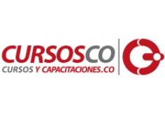 Centro Cursos y Capacitaciones Colombia