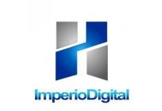 Foto Centro Imperio Digital Colombia