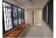 Foto Centro Politécnico Prosanear 002419