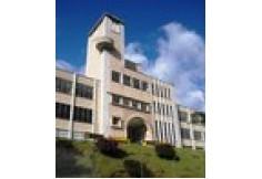 Foto Centro Universidad de Caldas Caldas