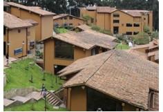 Foto Institución Universitaria Politécnico Grancolombiano Colombia