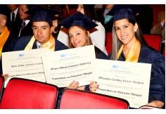 Foto UNICA - Institución Universitaria Colombo Americana Bogotá Cundinamarca